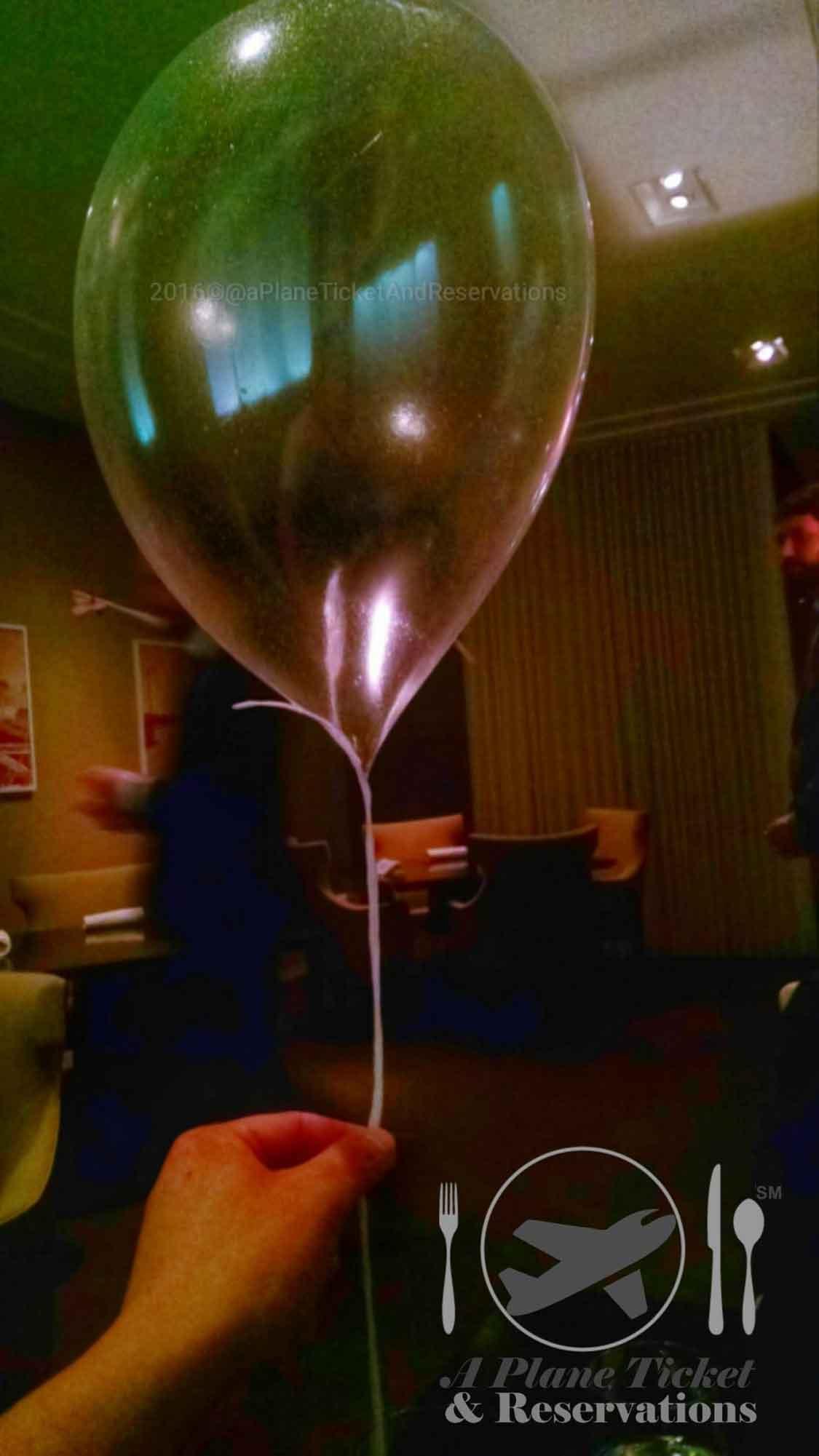 Table Haute Cuisine Alinea alinea & the avant-garde   a plane ticket & reservations